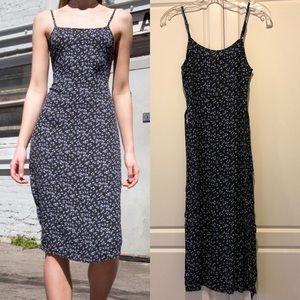 Brandy Melville Paulina dress
